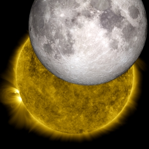 Sun_Moon_Full_2k