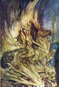 Arthur-Rackham-Illustration-037