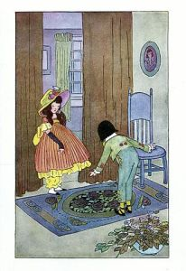 Various-Vintage-Illustrations-004