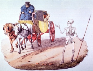 Vintage-Old-Book-Illustration-003