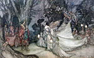 Arthur-Rackham-Illustration-042