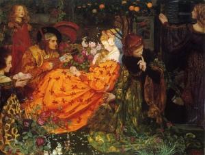 Edward-Robert-Hughes-Painting-022