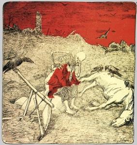 Vintage-Old-Book-Illustration-012