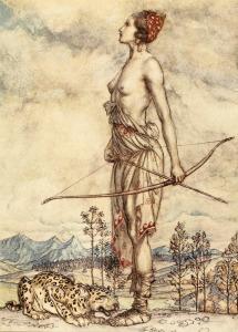 Arthur-Rackham-Illustration-014