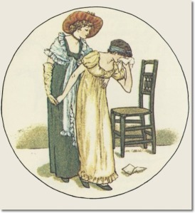 Kate-Greenaway-Childrens-Illustrations-025
