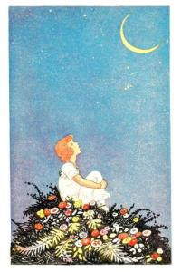 Various-Vintage-Illustrations-019