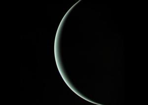 Voyager_Uranus_732X520