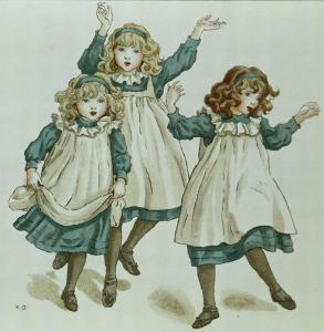 Kate-Greenaway-Childrens-Illustrations-009
