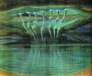 lightning-1909
