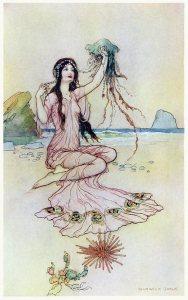 Warwick-Goble-Vintage-Illustration-067