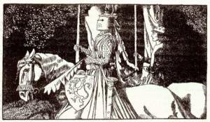 Various-Vintage-Illustrations-040