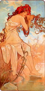 Art-Nouveau-Painting-022