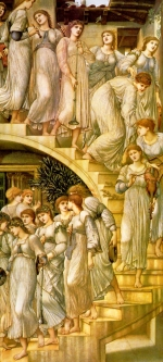 edward-burne-jones-4-the-golden-stairs