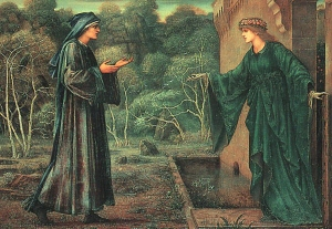 edward-burne-jones-45-the-pilgrim-at-the-gate-of-idleness