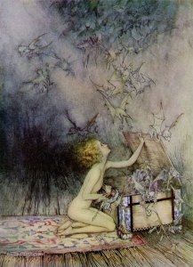 Arthur-Rackham-Illustration-036