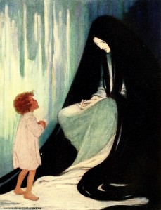 child-with-north-wind-illustration-by-jessie-willcox-smith-782x1024