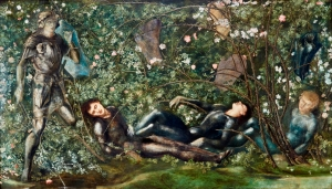 me55-burne-jones-the-knights-and-the-briar-rose