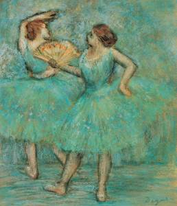 two-dancers-by-degas