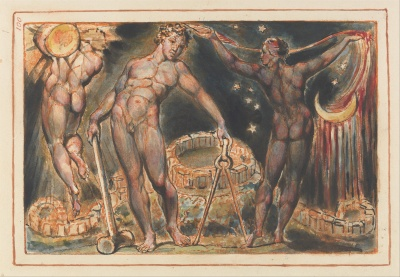 William-Blake-Jerusalem-Plate-100-Art-Project